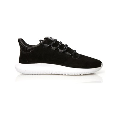 Adidas Originals tubular shadow - baskets basses - noir