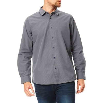 Best Camicia Mountain Blu Best Scuro Camicia Scuro Mountain Blu PC5wqzd5x