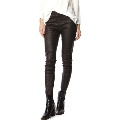 Molly Bracken Jegging - noir