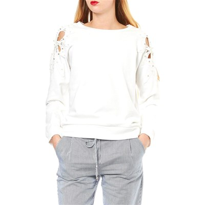 Sweat Bracken Empi Avec shirt Molly BFw8Yq0n