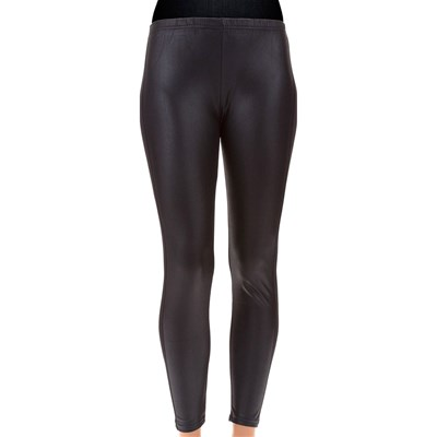 Intimax Legging - noir