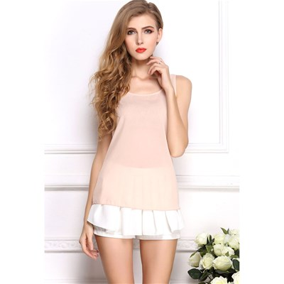 Nude Liva Top Girl Liva Nude Liva Nude Girl Top Girl Top SOwOvq