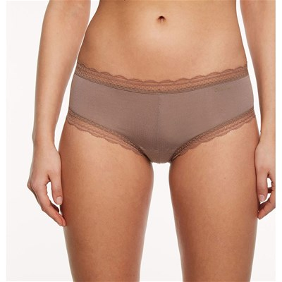Taupe Boxer Boxer Taupe Softy Chantelle Basic Boxer Basic Softy Chantelle Basic Taupe Softy Chantelle C8Apwq