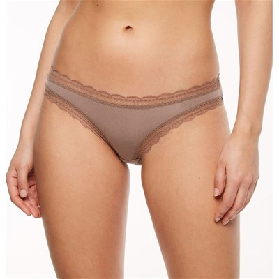 Boxer Softy Boxer Taupe Basic Chantelle Taupe Basic Chantelle Softy Chantelle Txgw1Tf08q