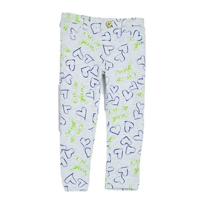Benetton Legging - multicolore