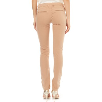 LEE COOPER Pantalon - blush