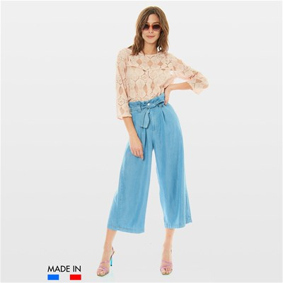 Top Collection Carne La Axelle Brandalley ntHwR8xTqW