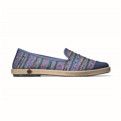Angarde Unexpected manly - espadrilles waterproof - multicolore
