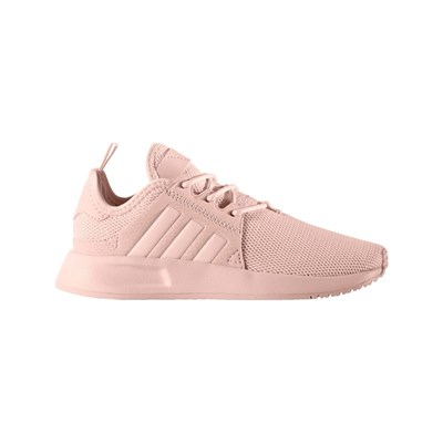 Adidas Originals x_plr c - baskets - rose