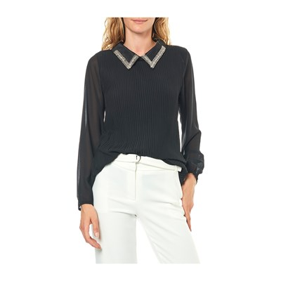 Molly Molly Noir Blouse Blouse Molly Noir Blouse Molly Bracken Noir Bracken Blouse Bracken Bracken Noir Blouse Bracken Molly qgUrCqw6x