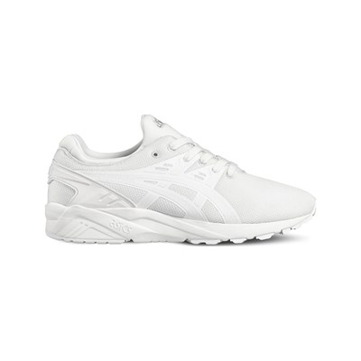 Asics Gel-Kayano - baskets basses - blanc