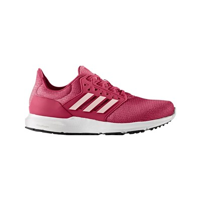 Adidas Performance solyx w - baskets running - rose
