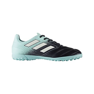 Adidas Performance ace 17.4 tf j - baskets mode - bicolore