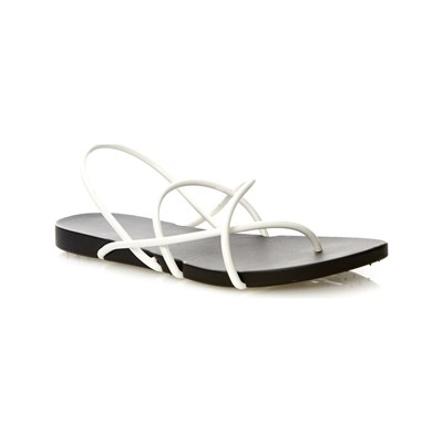 Blanco Ipanema Starck Philippe Ipanema ThingChanclas UzMGqSVp