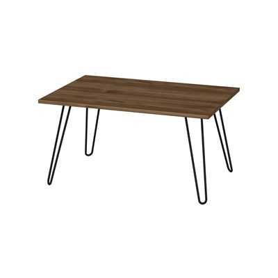 Furny Home table basse - bois