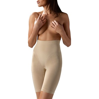 Controlbody Panty gainant - beige