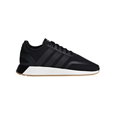 Adidas Originals n-5923 w - baskets basses - noir