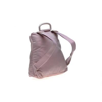 MANDARINA DUCK Sac à Dos - rose