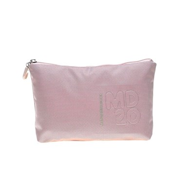 MANDARINA DUCK Trousse de toilette - rose