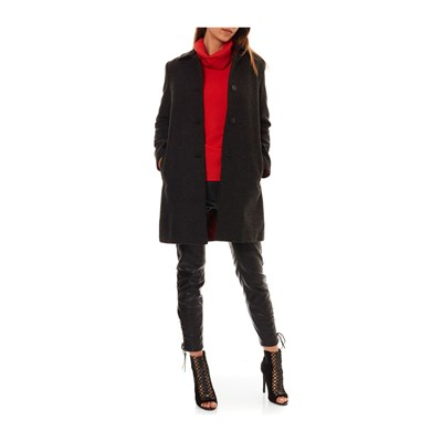 Cappotto Mountain Best Nero Best Best Mountain Mountain Nero Cappotto Cappotto 0wzU8qARz