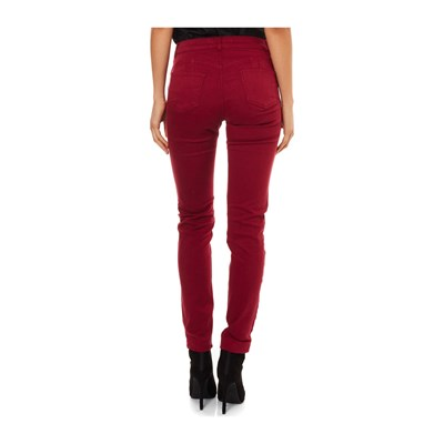 Bordeaux Pantalon Mountain Best Pantalon Mountain Best Pantalon Best Mountain Pantalon Bordeaux Mountain Best Bordeaux ZfwB1xw4