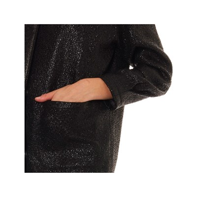Molly Molly Bracken Cappotto Bracken Nero Cappotto Nero Bracken Molly FPO77I
