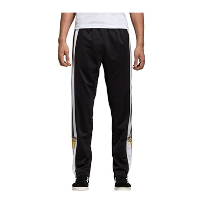 ADIDAS ORIGINALS Adibreak - Pantalon jogging - noir