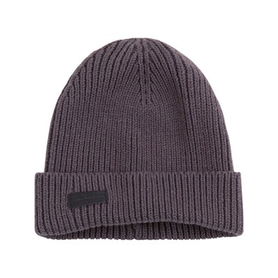 PEPE JEANS LONDON New Ural - Gorro - gris