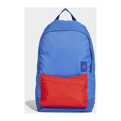 Adidas Performance class bp - sac à dos - bleu