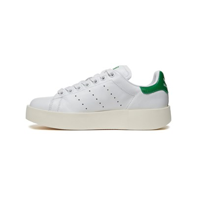 fashion fashion top brands cheapest adidas stan smith blanc baskets bd3e3 b3aee