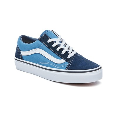 VANS UY Old Skool - Baskets basses - blanc