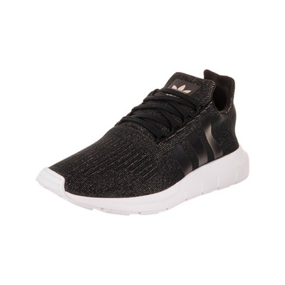 Zapatillas Negro Originals Adidas Swift run Rvtxn8Iq