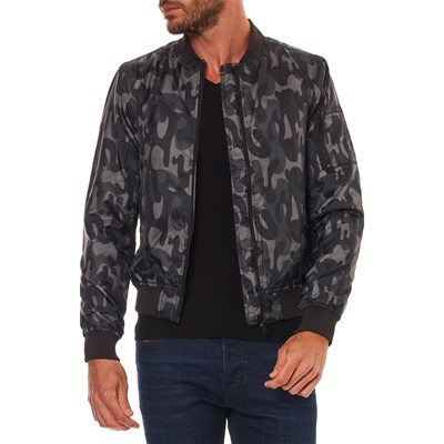 BEST MOUNTAIN Bombers - multicolore