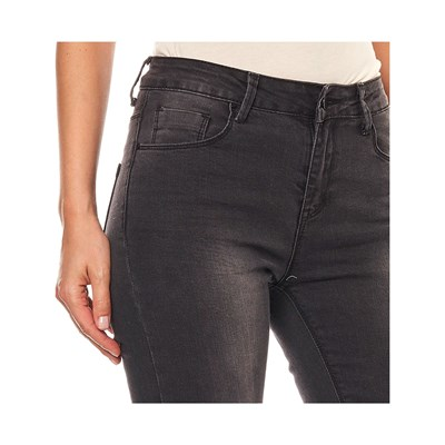 Slim Mountain Slim Best Jeans Jeans Nero Mountain Nero Best H5B0wdq