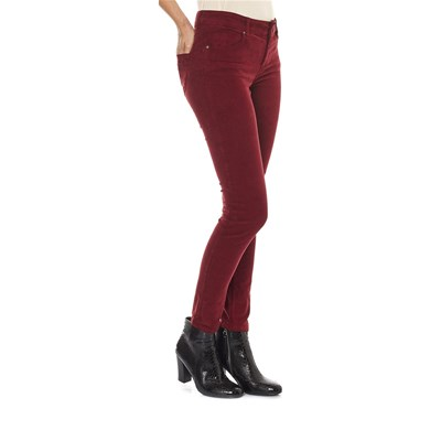 Slim Mountain Bordeaux Best Slim Best Bordeaux Mountain dzgnSc1q4S