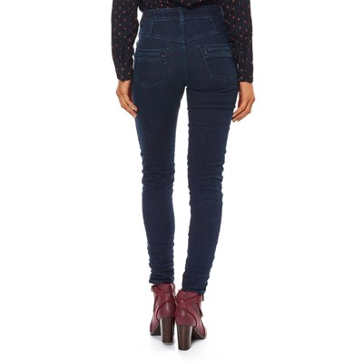 On Blu You On Jeans You Jeans Skinny 1q5ZHw5