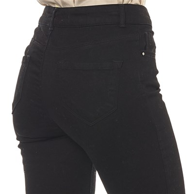 Best Jeans Mountain Best Jeans Mountain Nero Slim 1n5qxgx