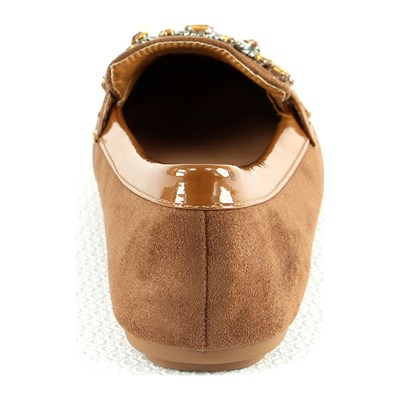 R Be R Mocasines And Be Camel Mocasines Camel And p7qRpwr