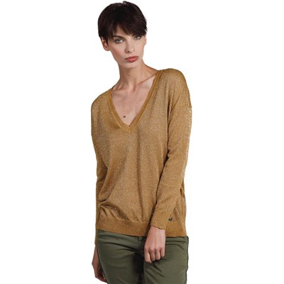 Pull Lpb Pull Lpb Rouille Lpb Woman Woman Rouille Pull Woman YdUw1Yx