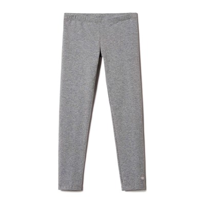 BENETTON Zerododici - Leggings - grau