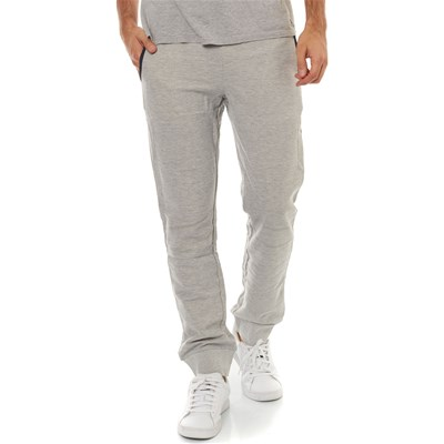 Maison MAD Pantalon jogging - gris
