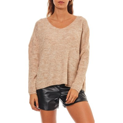 Pull Only Laine Sable Only Pull 31 31 tv8qW8