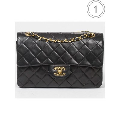 79eb592e87 CHANEL : ventes privees CHANEL soldes CHANEL promotion CHANEL reduction  CHANEL 2018. Site De Vente De Sac - www.semadatacoop.org. Sac à main LOUIS  VUITTON ...
