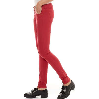 Jeans Soho Pepe Slim Rosso London RSwxHPqPB