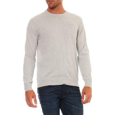 London Gris Barons Pepe Jersey Jeans nRpqOYvw