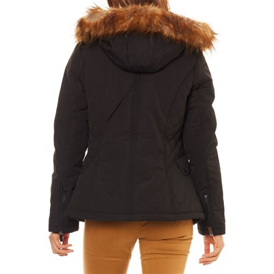 Best Mountain Cappotto Cappotto Nero Mountain Mountain Nero Best Best I4axI5qwC