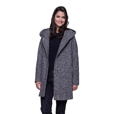 Manteau Trench Coat Coat And Trench Coat And And Manteau Trench Cpf4p5