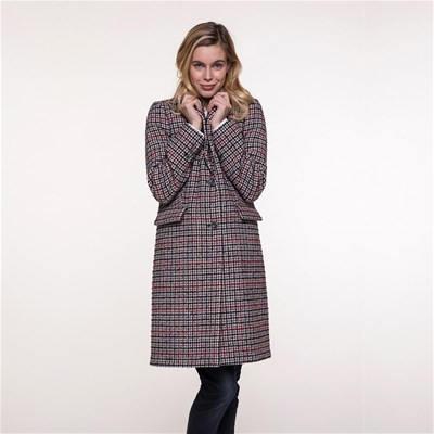 Color Trench Manteau And Coat And Trench And Trench Trench Manteau Color Coat Coat Color Manteau B0FqwzA