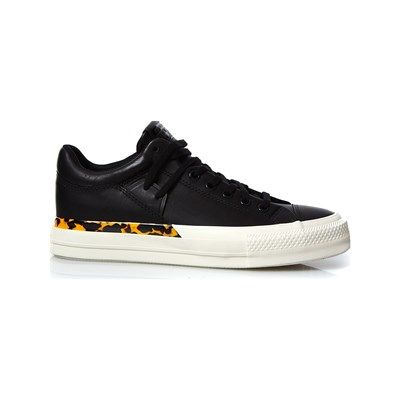 All Chuck Star Nero Converse Basse Taylor Becca Sneaker qS7EEO