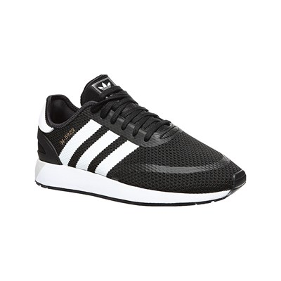 Adidas Originals n-5923 - baskets basses - noir